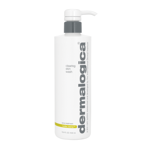 Dermalogica&nbsp Clearing Skin Wash