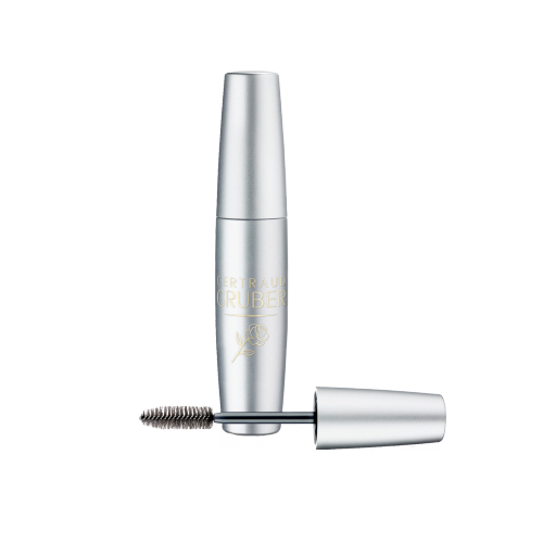 Gertraud Gruber&nbspMake up Close Intensive Mascara