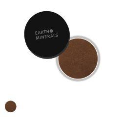 Provida Organics Contour Powder Magic