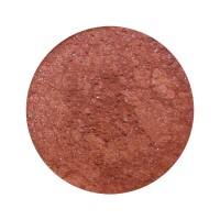 Provida Organics Luminous Shimmer Blush 2