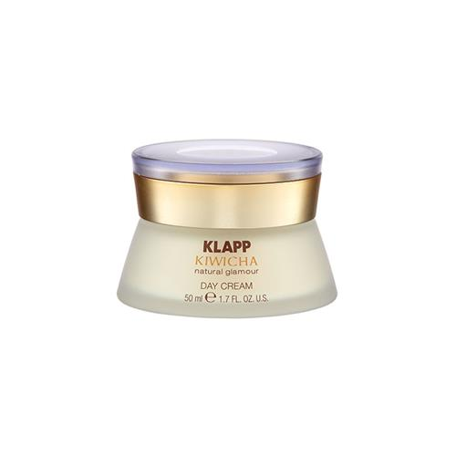 Klapp Kosmetik  Day Cream