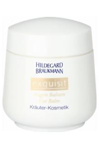 Hildegard Braukmann&nbspExquisit Augen Balsam