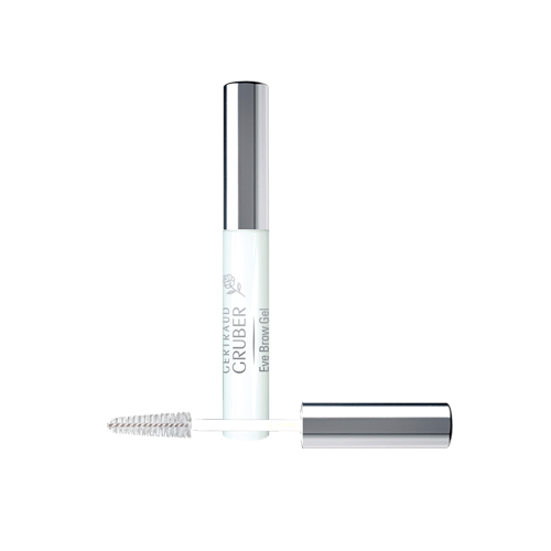 Gertraud Gruber&nbsp Eye Brow Gel