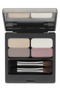 Hildegard Braukmann  Eye Shadow rose