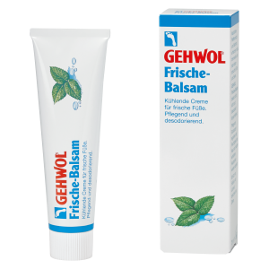 Gehwol&nbspGehwol  Frische Balsam