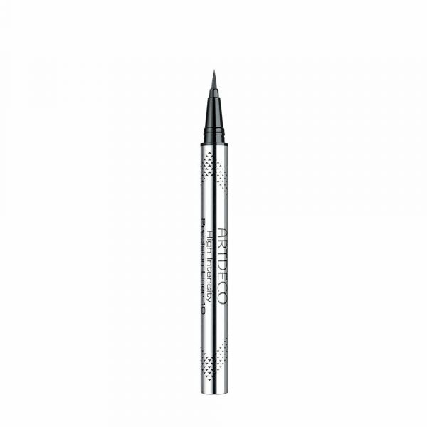 Artdeco  High Intensity Precision Liner ultra black