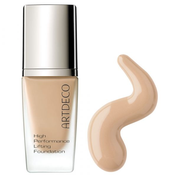 Artdeco&nbspMake up High Performance Lifting Foundation 11