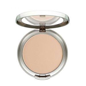 Artdeco&nbspMake up Hydra Mineral Compact Foundation 60