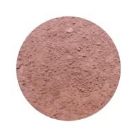 Provida Organics Luminous Shimmer Blush 8