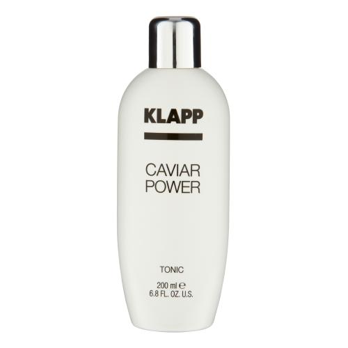 Klapp Kosmetik&nbspCaviar Power  Tonic