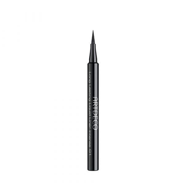 Artdeco&nbspStifte LONG-LASTING LIQUID LINER INTENSE 01 black line