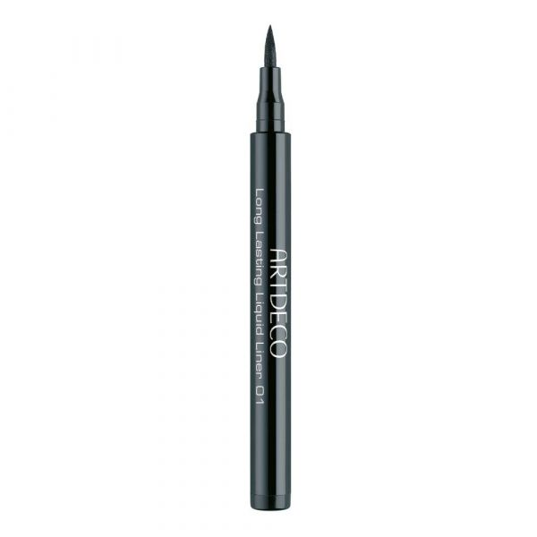 Artdeco&nbspStifte Long Lasting Liquid Liner 01