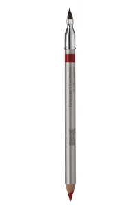 Hildegard Braukmann  Lip Pencil