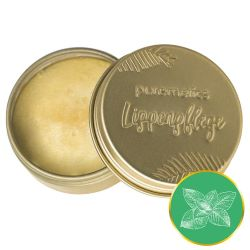Puremetics Seifen  Lip Balm Sweet Mint