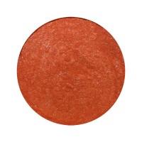 Provida Organics Luminous Shimmer Blush 4