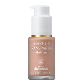 Dr. Eckstein Kosmetik&nbspDr. Eckstein Make up Transparent Dark Tan