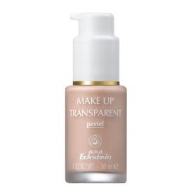 Dr. Eckstein Kosmetik&nbspDr. Eckstein Make up Transparent Pastel