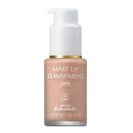 Dr. Eckstein Kosmetik&nbspDr. Eckstein Make up Transparent Sand