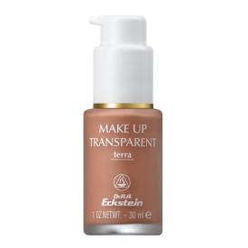 Dr. Eckstein Kosmetik&nbspDr. Eckstein Make up Transparent Terra