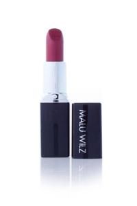 Malu Wilz&nbspLippen Lipstick / Lippenstift
