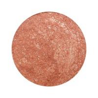 Provida Organics Luminous Shimmer Blush 9