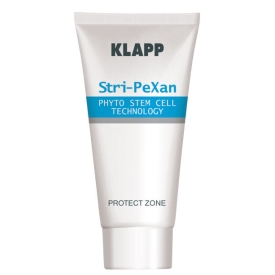 Klapp Kosmetik&nbspStri-Pexan Phyto Stem Cell Technology Protect Zone