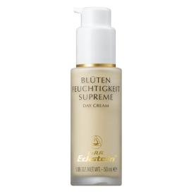 Dr. Eckstein Kosmetik&nbspDr. Eckstein Blütenfeuchtigkeit Balsam