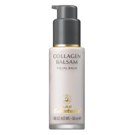Dr. Eckstein Kosmetik&nbsp Collagen Balsam