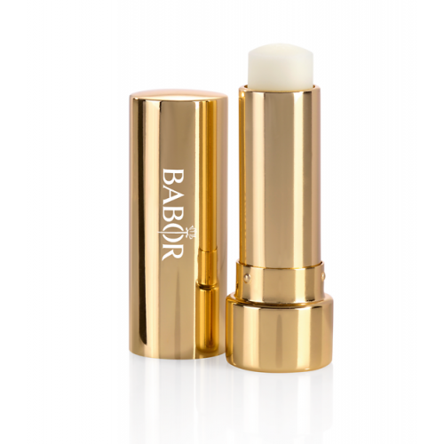 Babor Kosmetik&nbsp Repair Lip Balm