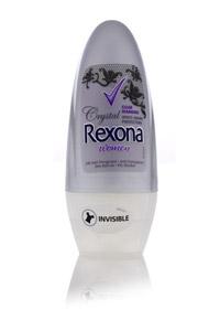 Rexona Deo Roll-On Clear Diamant