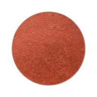 Provida Organics Luminous Shimmer Blush 6