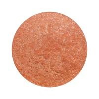 Provida Organics Luminous Shimmer Blush 3