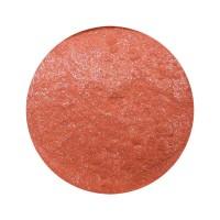 Provida Organics Luminous Shimmer Blush 7