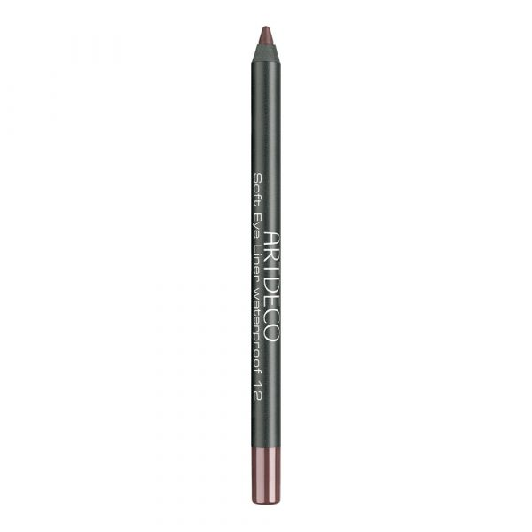Artdeco  SOFT EYELINER WATERPROOF 12