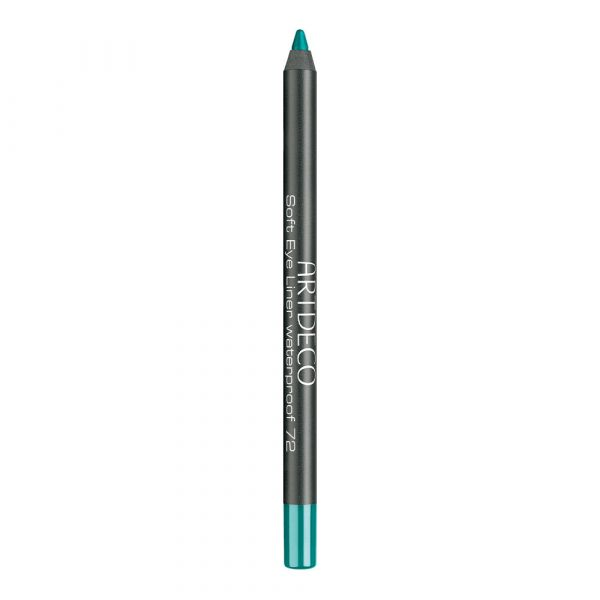 Artdeco  SOFT EYELINER WATERPROOF 72