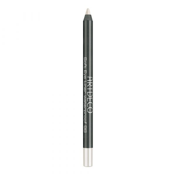 Artdeco  SOFT EYELINER WATERPROOF 98