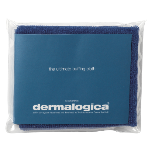 Dermalogica&nbsp The Ultimate buffing Cloth