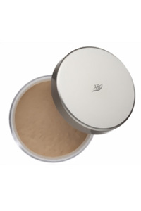 Hildegard Braukmann&nbspColoured Emotion Transparent Powder
