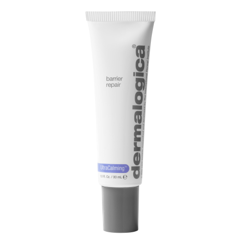 Dermalogica&nbsp Barrier Repair