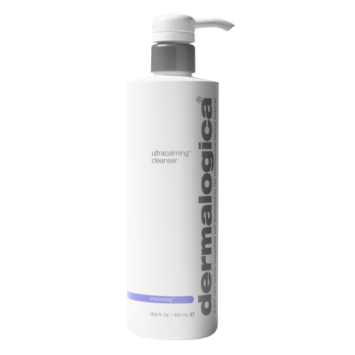 Dermalogica&nbsp Ultra Calming Cleanser