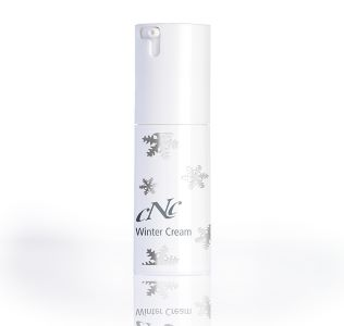 CNC Skincare  Winter Cream
