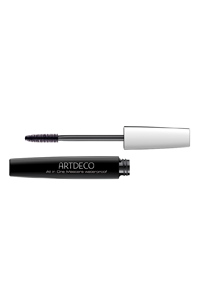 Artdeco&nbspMascara All in One Mascara waterproof