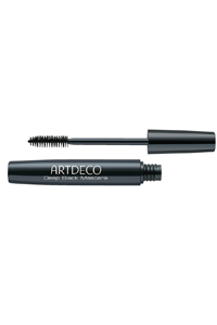 Artdeco&nbspMascara Deep Black Mascara