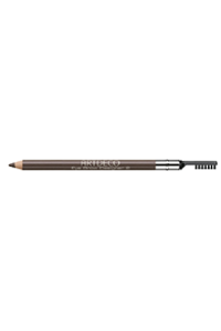 Artdeco&nbspStifte Eye Brow Designer 2