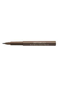 Artdeco Brauen Eye Brow Color Pen