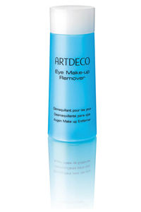 Artdeco&nbsp Eye Make up Remover