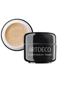 Artdeco&nbspBase Eyeshadow Base