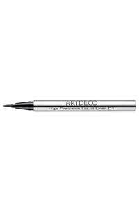 Artdeco&nbspStifte High Precision Liquid Liner