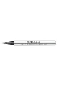 Artdeco&nbspStifte High Precision Liquid Liner