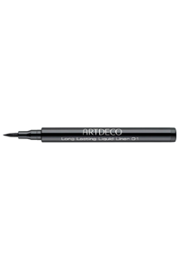 Artdeco  Long Lasting Liquid Liner 08